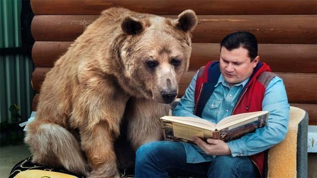 "Russland er""fahren"".Annäherung an einen entfremdeten Nachbarn."