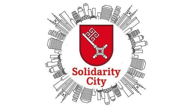 Kann Bremen «Solidarische Stadt» werden?