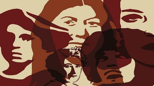 Kernthemen feministischer Organisation & Praxis