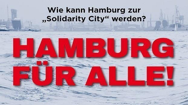 Hamburg für alle!