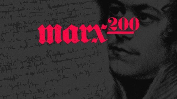 Der junge Karl Marx und die Entstehung der Arbeiterbewegung im 19. Jahrhundert
