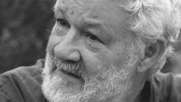 Verleihung des Jörg-Huffschmid-Preises 2019