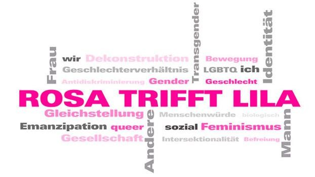 """Queer und (Anti-)Kapitalismus"""