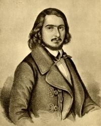 Georg Herwegh. Dichter, Demokrat, Revolutionär