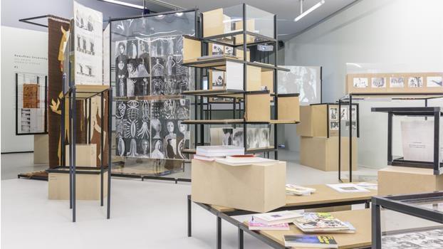 Geschichtspolitiken und Erinnerungskultur: Die Archive der Stasi