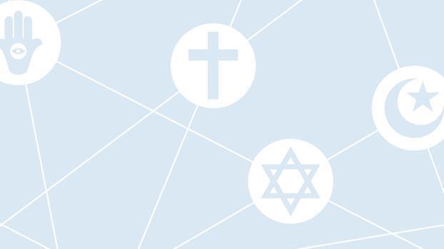 Neutralität – Macht – Religiöse Vielfalt?
