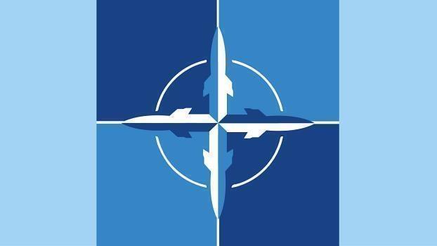 70 Jahre: Kein Frieden mit der NATO