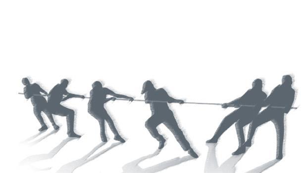 Soziale Ungleichheit und neuer Nationalismus?