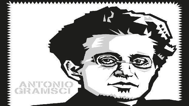 Einführung in das politisch-philosophische Denken Antonio Gramscis