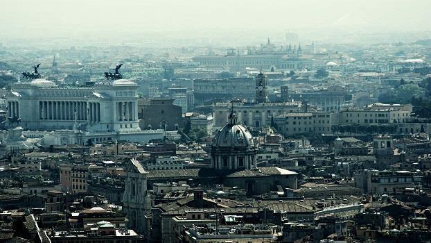 Faschismus, Neofaschismus und Antifaschismus in Italien nach dem zweiten Weltkrieg