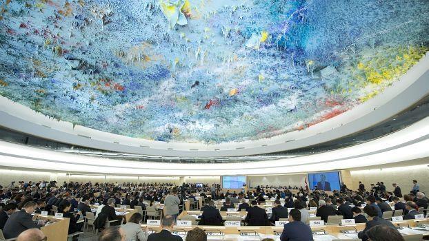 Was kann ein UN-Abkommen für Wirtschaft und Menschenrechte leisten?