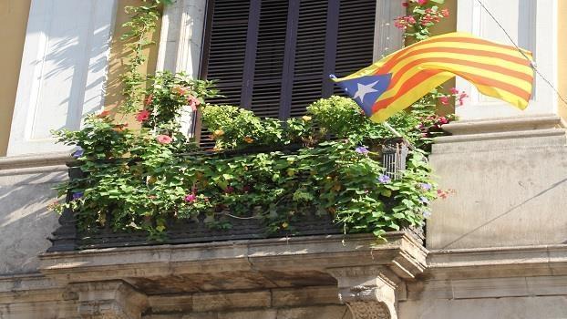 Katalonien am Scheideweg
