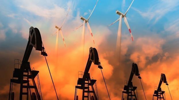 Die Klimaschmutzlobby recherchieren