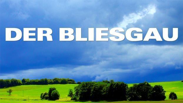 """Der Bliesgau """"Entdeckung einer Landschaft"""""""