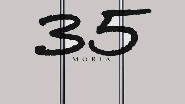 Moria 35