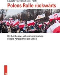 Polens Rolle rückwärts