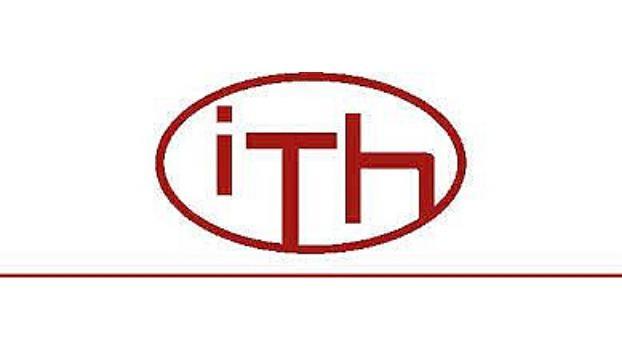 56. ITH-Konferenz