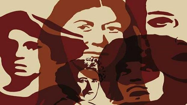 Frauen der Welt in München – Netzwerktreffen für politisch engagierte Frauen (mit und ohne Migrations- / Fluchtgeschichte)