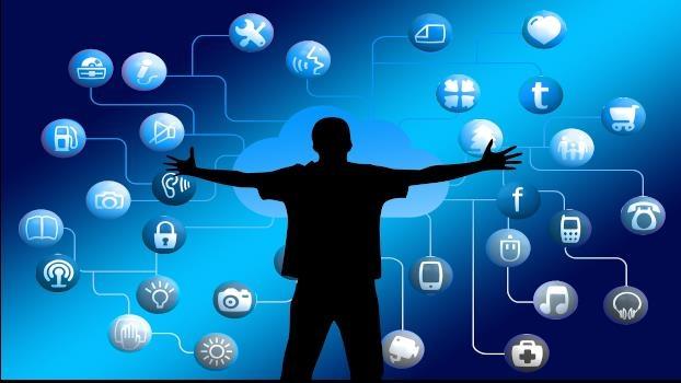 Recherche-Techniken und Digitale Selbstverteidigung im Internet