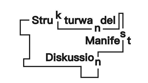 Ein Manifest für den Lausitzer Strukturwandel – Input und Diskussion