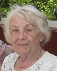 In memoriam Prof. Dr. Jutta Seidel