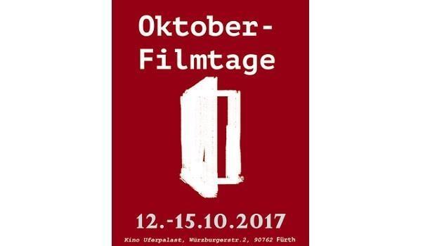 Oktober-Filmtage