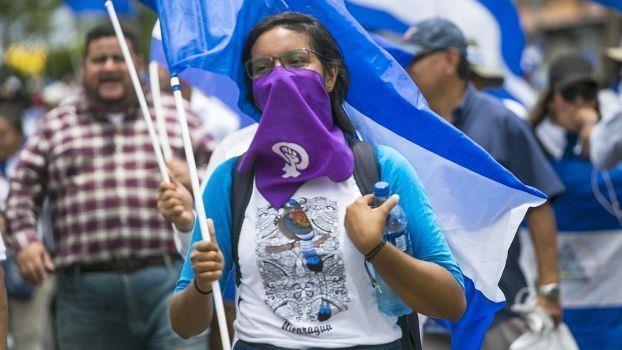 Nicaragua und die Zukunft linker Politik