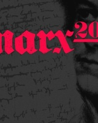 Der «junge Marx» und der Weg zum «Marxismus»