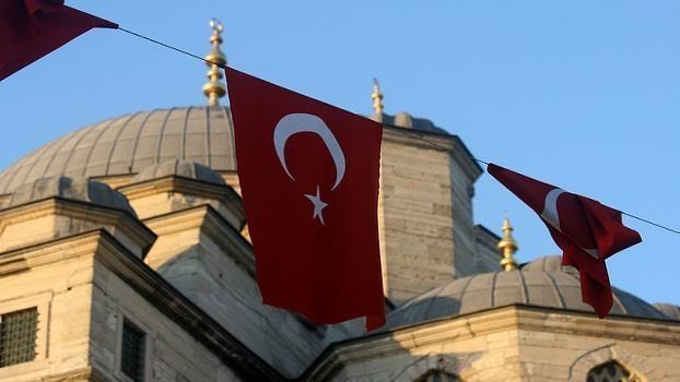 Die Türkei nach den Wahlen