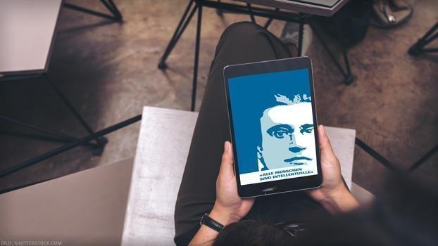 Introducing Antonio Gramsci (Ausgebucht)