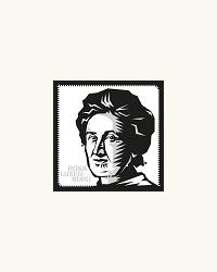 Rosa Luxemburg und die Kunst der Politik