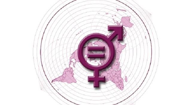 Feministische Außenpolitik – ein Imperativ für eine gerechte und sichere Welt
