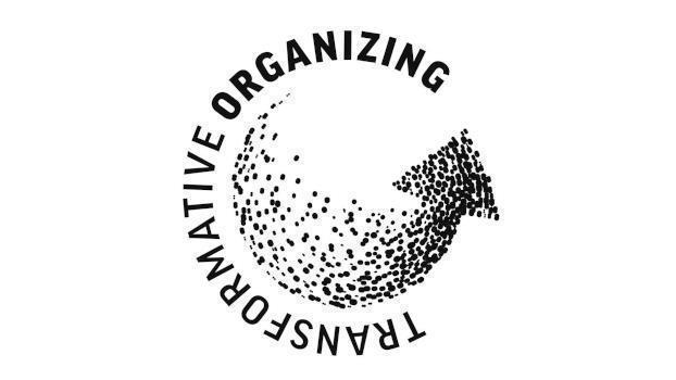 Online Organizing Academy: Organisierungs-Strategien in Zeiten der Krise