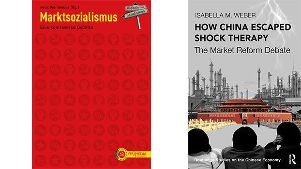Kann der Markt den Sozialismus retten?