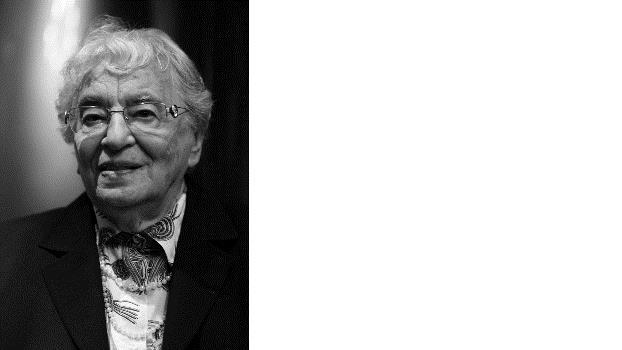Ruth Weiss- Wege im harten Gras