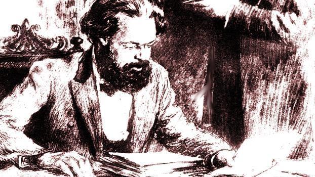 Was von Karl Marx über Arbeit und Reichtum im Kapitalismus zu lernen ist