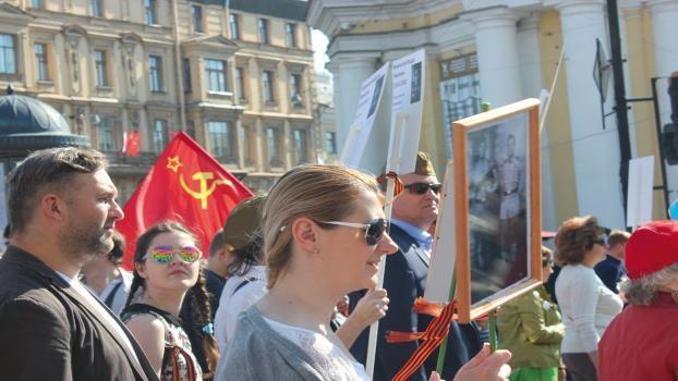 Ausstellung «Meinst Du die Russen wollen Krieg?»