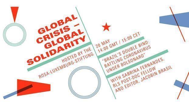 Global Crisis – Global Solidarity #2