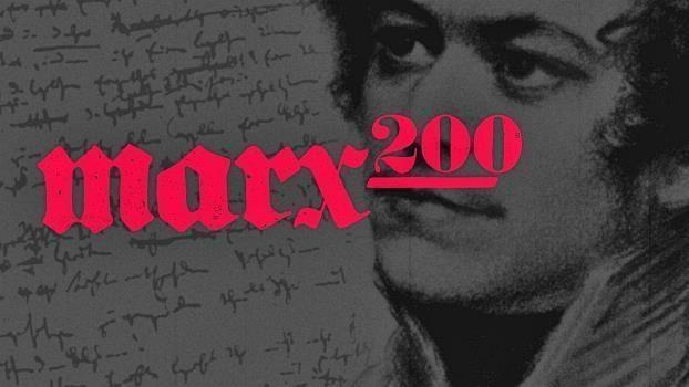 Marx' Hauptwerk – immer noch ein Kompass für die Linke?
