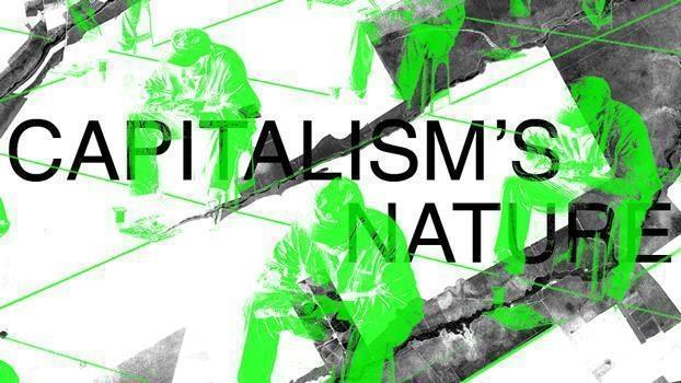 Die Natur des Kapitals