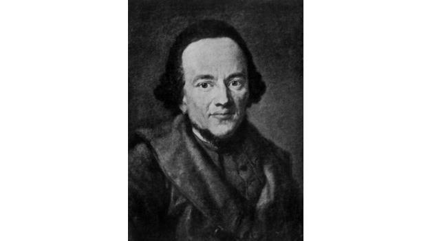 Jüdisches Leben in Hamburg: Auf den Spuren der Familie Mendelssohn in Hamburg