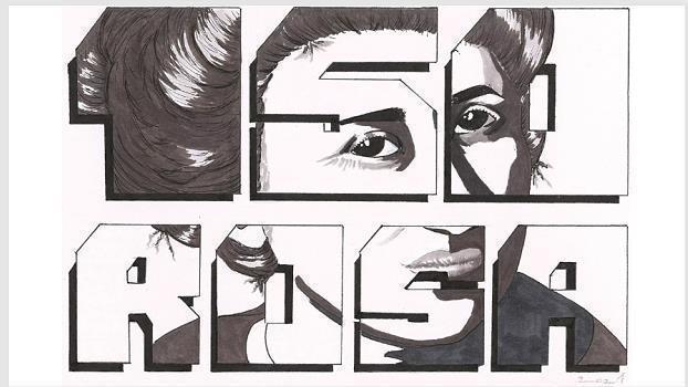 VERSCHOBEN: Einführung in das Werk von Rosa Luxemburg