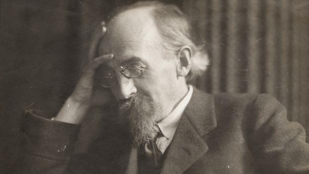 7. November 1918: «Die Freiheit erhebt das Haupt»