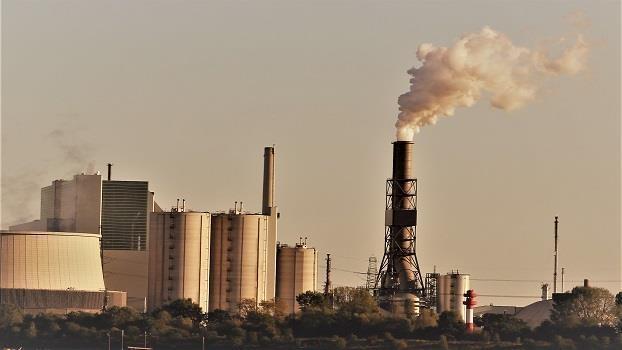 Klimawandelleugner und die Klimaschmutzlobby: Netzwerke, Strategien und Ziele