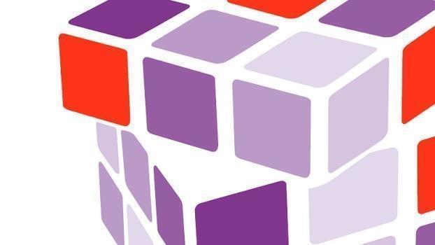 Verschoben: Solidarität im Container