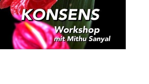Konsens Workshop