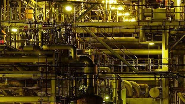 Progressive Industriepolitik in Europa