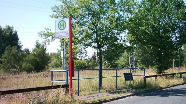 Auf den Spuren des Arbeitserziehungslagers Wilhelmsburg (1943-1945)