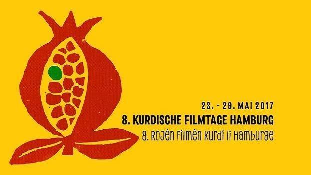 Eröffnung 8. Kurdische Filmtage Hamburg
