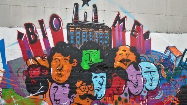 Solidarische Ökonomie in Griechenland